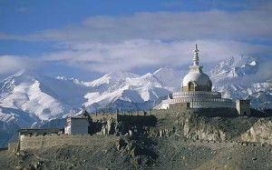 Ladakh 35