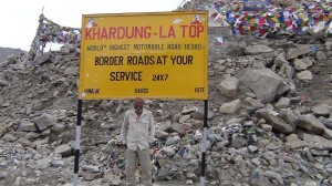 Khardung-la (edit-small)DSC00480